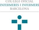 COIB_CENTR_RGB-6