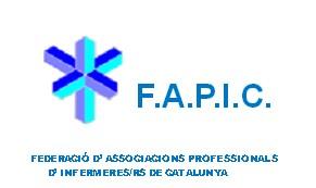 FAPIC
