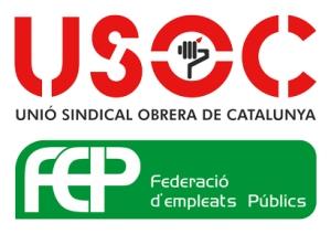 fepusoc logo