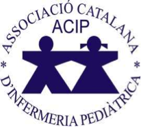 Logo ACIP alta