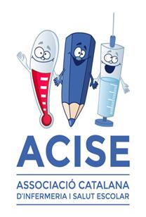 Logo-acise1