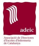 logo ADEIC (NOU)