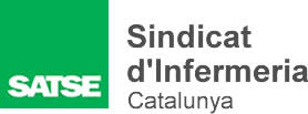 Logo Catalunya