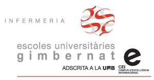 Logo GG infer campus excelencia