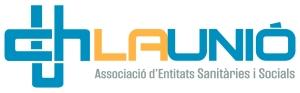 logo LaUnió (300 dpi)