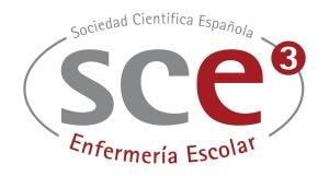 logo SCE3_alta resolucion