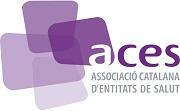 Logo_Aces._Plantillajpg