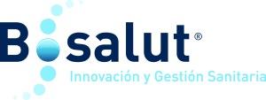logo_bsalut_print complet