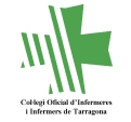 logo_codita