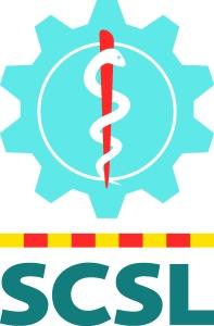 logo_SCSL_sigles (1)