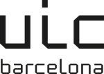 Logo_UIC Barcelona