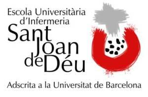 SAN JOAN DE DEU