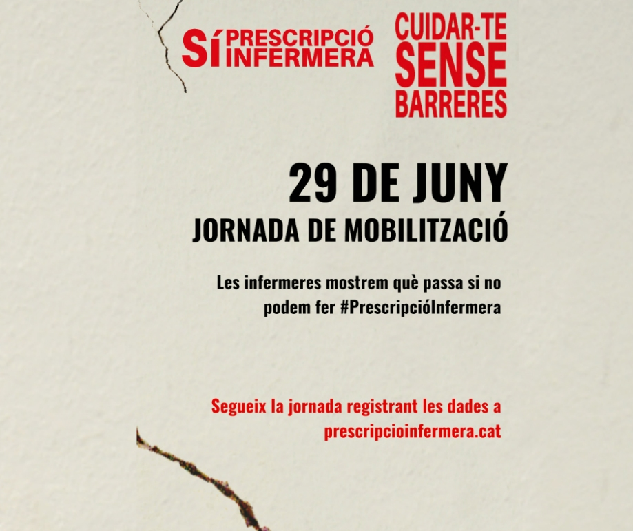 Post Facebook JornadaPI 29 juny